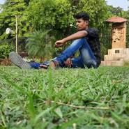 suthakarm9's profile photo