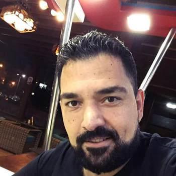 ELRaMsisi_Al Qalyubiyah_Single_Männlich