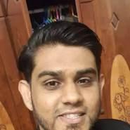 mant753's profile photo