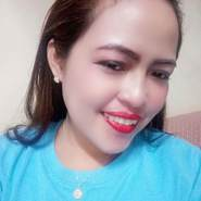 erlyv630's profile photo