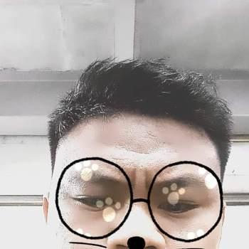 jubertp_Rizal_Single_Male