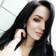 irinas67's profile photo