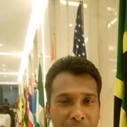 sanathk2's profile photo
