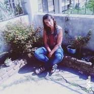 micaelac101's profile photo