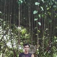 avidb913's profile photo