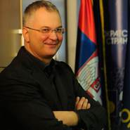 adamludwig's profile photo