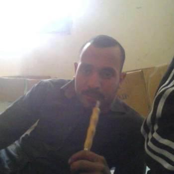 user_hcrlg256_Al 'Asimah_Single_Männlich