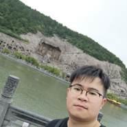 user_cr4012's profile photo