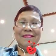 nattayac8's profile photo