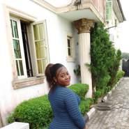 maureenc23's profile photo
