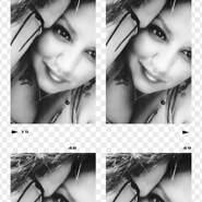 yesceniam's profile photo
