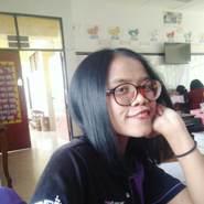 apitiya515's profile photo