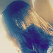 nourenk's profile photo