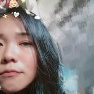 user_vxu75's profile photo