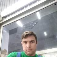 user_pfbke25's profile photo