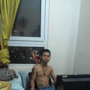 user_hl765's profile photo