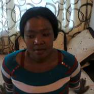 thandeka_9's profile photo