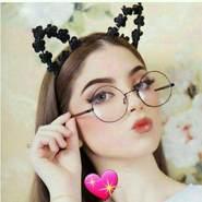 hananm90's profile photo