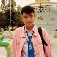 kaewthadm's profile photo