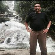 saifuli246's profile photo