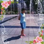 malgorzataS5's profile photo