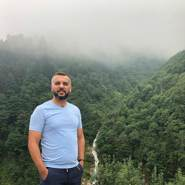 bahadurshirinov's profile photo