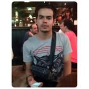 user_xyehm56831's profile photo