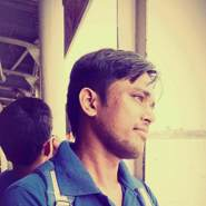 chandank478's profile photo