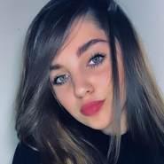 shirinahmed's profile photo