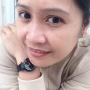rachelm149's profile photo