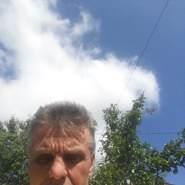 eugenp3's profile photo
