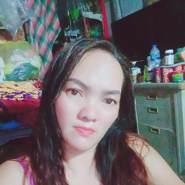 user_erwi20781's profile photo