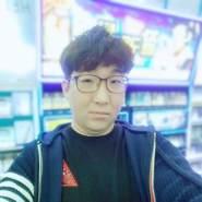 user_rx2385's profile photo