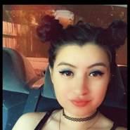 heyberry's profile photo