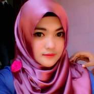 nengsyanassesilia's profile photo