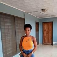 adwoaboahema's profile photo