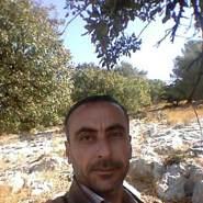 user_bhgpd684's profile photo