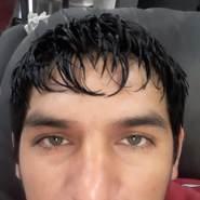 david06916's profile photo