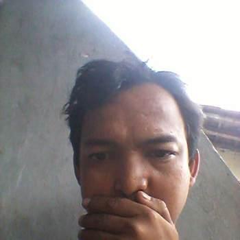 herul692_Jawa Tengah_Svobodný(á)_Muž
