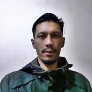 sastyahendy's profile photo