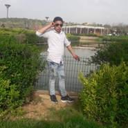 user_yzn27430's profile photo