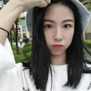 ace602's profile photo