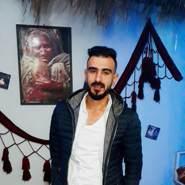 mohamede7132's profile photo