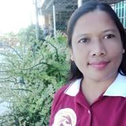 elisaa118's profile photo