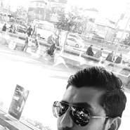 nadird60's profile photo