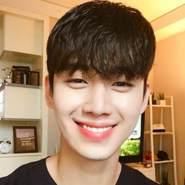 user794671489's profile photo