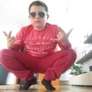 mihajlom22's profile photo