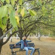 ramazana876's profile photo
