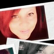 lisap258's profile photo
