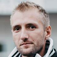 claudiujascu's profile photo